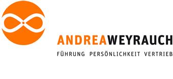 Andrea Weyrauch